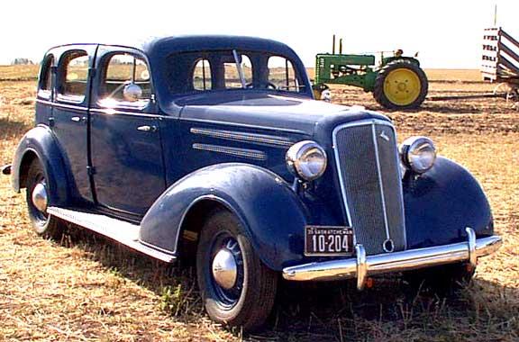 1935 chevrolet master for 1935 chevrolet 4 door sedan