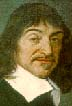 a comparison of the philosophical systems of berkley and descartes Used scientific method- his philosophy aims at universals aristotle descartes first element of knowledge-i think therefore i am reasoning-inductive conclusions made from first element- knowledge of god and knowledge of matter.